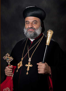 Orthodoxe datant chrétienne